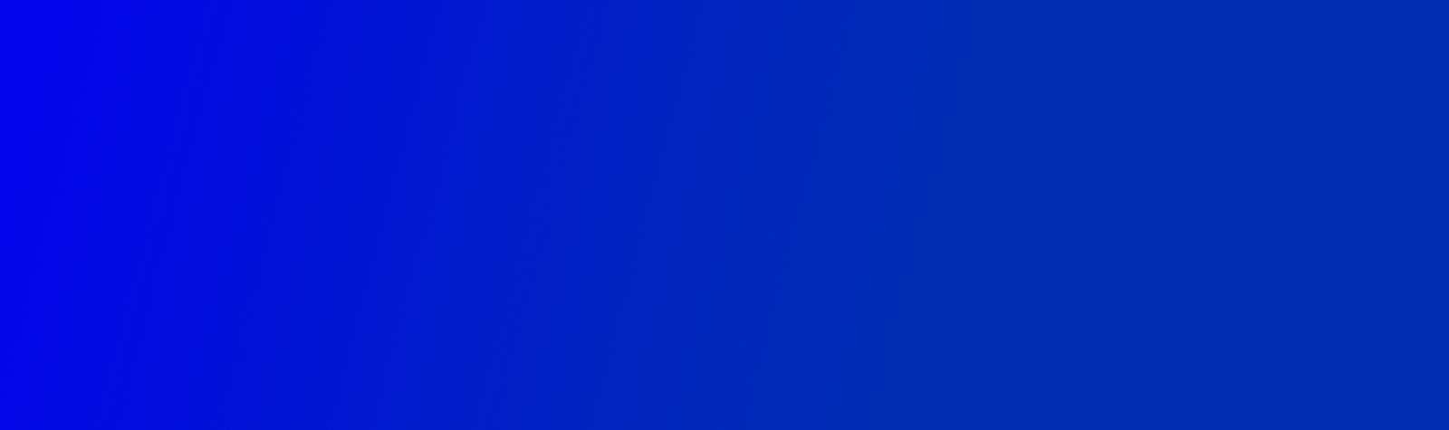Δράση ΔΑΠ-ΝΔΦΚ: «Μήνυμα Αλληλεγγύης»
